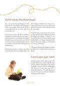 Broschyr Fiber i Dalsland - Marks kommun - Page 6