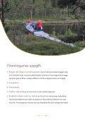 Broschyr Fiber i Dalsland - Marks kommun - Page 7