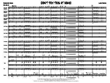 032-4135-00.pdf - Music Ruh
