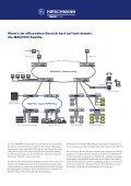 MACH100 Familie - Yello NetCom GmbH - Seite 3