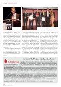 Mehrwert für alle Beteiligten - Statmath GmbH - Seite 3