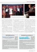 Mehrwert für alle Beteiligten - Statmath GmbH - Seite 4