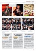 Mehrwert für alle Beteiligten - Statmath GmbH - Seite 6