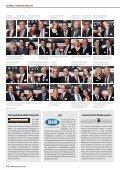 Mehrwert für alle Beteiligten - Statmath GmbH - Seite 7