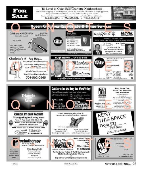 QNIssue_110108 web - QNotes