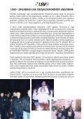 Brosura LSVO.pdf - Liga socijaldemokrata Vojvodine - Page 5