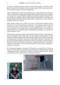 Brosura LSVO.pdf - Liga socijaldemokrata Vojvodine - Page 6