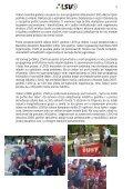Brosura LSVO.pdf - Liga socijaldemokrata Vojvodine - Page 7
