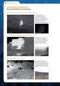 F-Serie - Seite 6