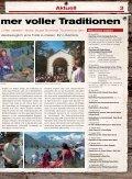 ALLALIN - Gemeinde Saas-Grund - Seite 3