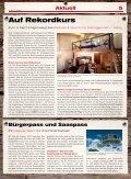 ALLALIN - Gemeinde Saas-Grund - Seite 5