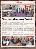 ALLALIN - Gemeinde Saas-Grund - Seite 7