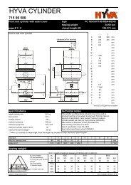FC 169-5-07130-000A-K0343 - dominga.lt