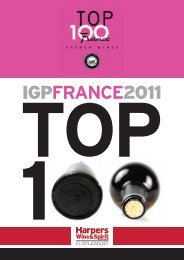 1 IPG cover.indd - Pays d'OC IGP