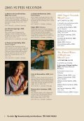 THE FINEST WINES OF - The Wine Society - Page 5