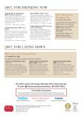 THE FINEST WINES OF - The Wine Society - Page 6