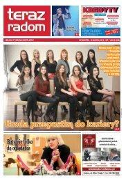 2012-03-15 - Teraz Radom