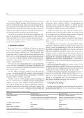 This material is the copyright of the original publisher ... - SAMEFA - Page 3