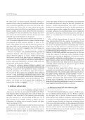 This material is the copyright of the original publisher ... - SAMEFA - Page 4