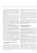 This material is the copyright of the original publisher ... - SAMEFA - Page 5
