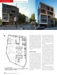 Construction Moderne / Mai 2010 - Atelier Boudry - Page 5