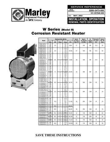 Trane Gas Furnace Wiring Diagram besides Wiring Diagram For A Trane Heat Pump besides Basic Gas Furnace Wiring Diagram likewise Lennox Pulse Furnace Wiring Diagram in addition 3 Phase Electric Furnace Wiring Diagram. on schematic of rheem gas furnace wiring diagram
