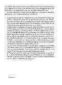 IMPUESTOS Y GASTOS PÚBLICOS EN MÉXICO desde una ... - Page 6