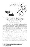 Exposing Shaytan - Kalamullah.Com - Page 6