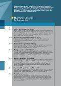 Output Services - Raiffeisen Informatik - Seite 3