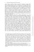 Robert H. Bork & J. Gregory - Journal of Competition Law and ... - Page 2