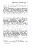 Robert H. Bork & J. Gregory - Journal of Competition Law and ... - Page 3