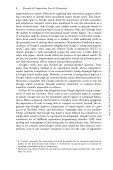 Robert H. Bork & J. Gregory - Journal of Competition Law and ... - Page 4