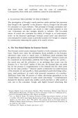 Robert H. Bork & J. Gregory - Journal of Competition Law and ... - Page 5