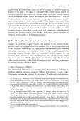 Robert H. Bork & J. Gregory - Journal of Competition Law and ... - Page 7