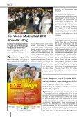 Schild Eröffnungs- Angebote - Meine Steirische.at - Seite 4