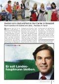 Schild Eröffnungs- Angebote - Meine Steirische.at - Seite 7
