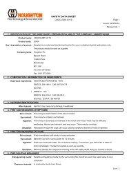 20424-Cindolube 3411S.pdf