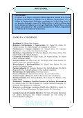 BOLETIN 8 MARZO 2010 - SAMEFA - Page 3