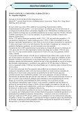 BOLETIN 8 MARZO 2010 - SAMEFA - Page 6