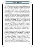 BOLETIN 8 MARZO 2010 - SAMEFA - Page 7