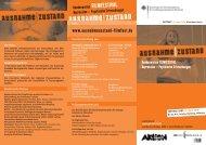 Download Flyer - credo:film