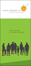 Training Beratung Coaching Krisenintervention Familienbegleitung ...