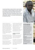 ACT_35_002_2010_ext_fra_web - amnesty.be - Page 2