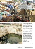 ACT_35_002_2010_ext_fra_web - amnesty.be - Page 3