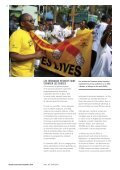 ACT_35_002_2010_ext_fra_web - amnesty.be - Page 4