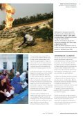 ACT_35_002_2010_ext_fra_web - amnesty.be - Page 7