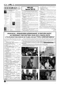 HELIS 111 bun - Revista HELIS - Page 2