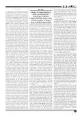 HELIS 111 bun - Revista HELIS - Page 3