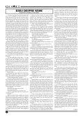 HELIS 111 bun - Revista HELIS - Page 4