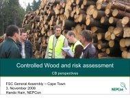 NEPCON Hain CW risk assessments 2008-11-03.pdf
